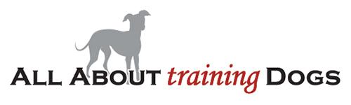 AATD Logo