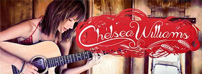 Chelsea2