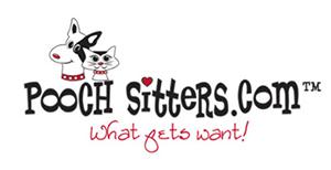 PoochSitterWebsite Logo4
