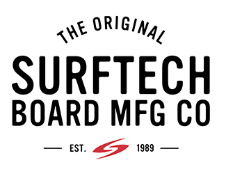 SurfTechLogo