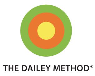 TheDaileyMethod